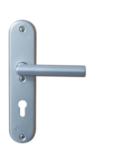 Beschlag-Garnitur-Sicherheitsgarnitur