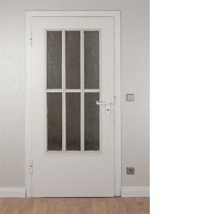 Tür, vorher ,1930