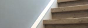 Treppe Hintergrund