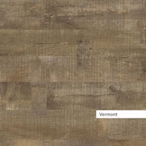 Treppenrenovierung Dekor Vermont