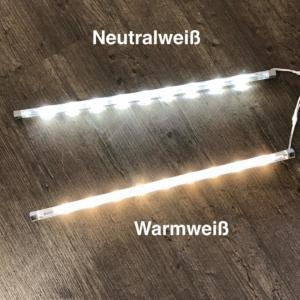 Neue-LED-Lampen-Kaltweiss-Warmweiss