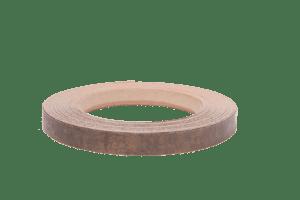 Kantenband 23mm 2